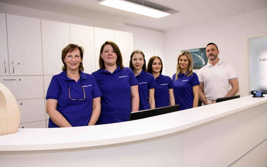 Team Vasektomie Stuttgart