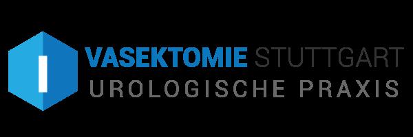Vasektomie in Stuttgart